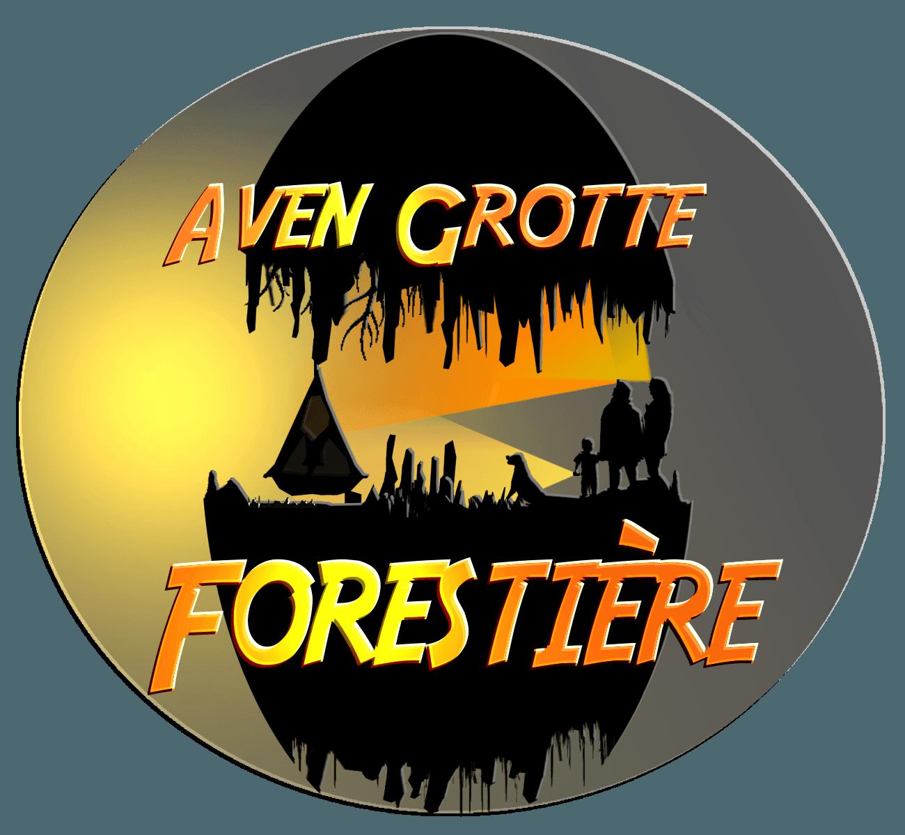 grotte_logo_site2