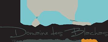 logo_domainedesblachas
