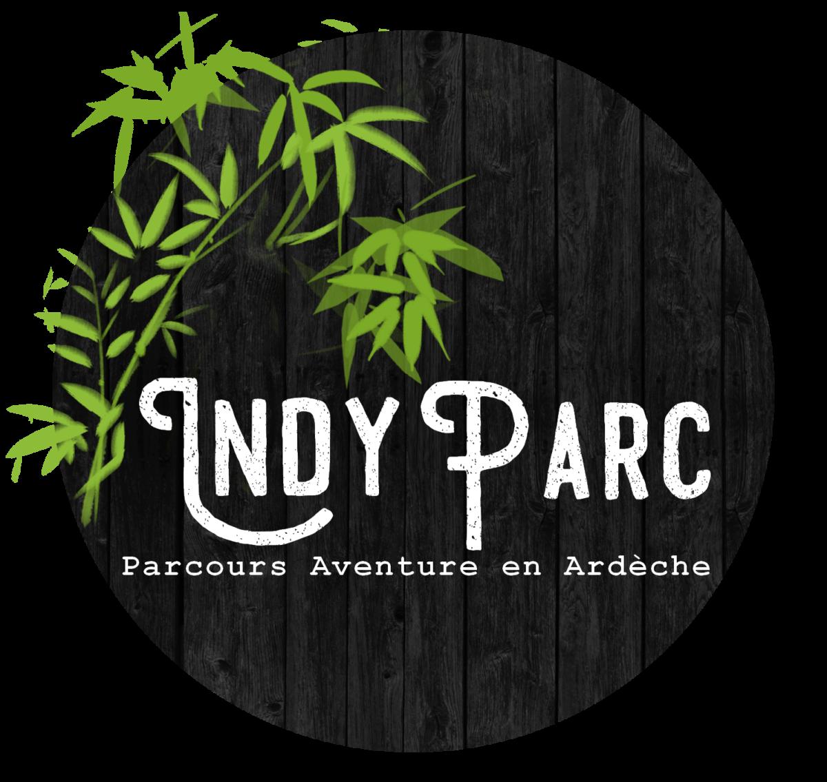 Indy Parc