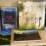 Aven-grotte-forestière-livres-boutique-2-768x411