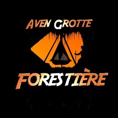 grotte_logo